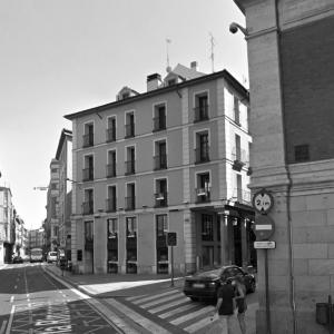 Gestinver Valladolid bn